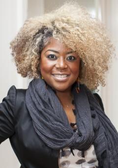 Black Entrepreneur Commits Suicide