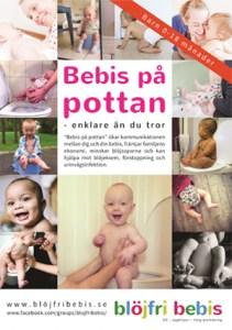 info-material-babypottning-affisch