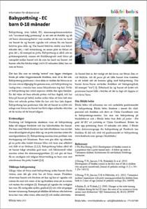 info-material-babypottning-infoblad