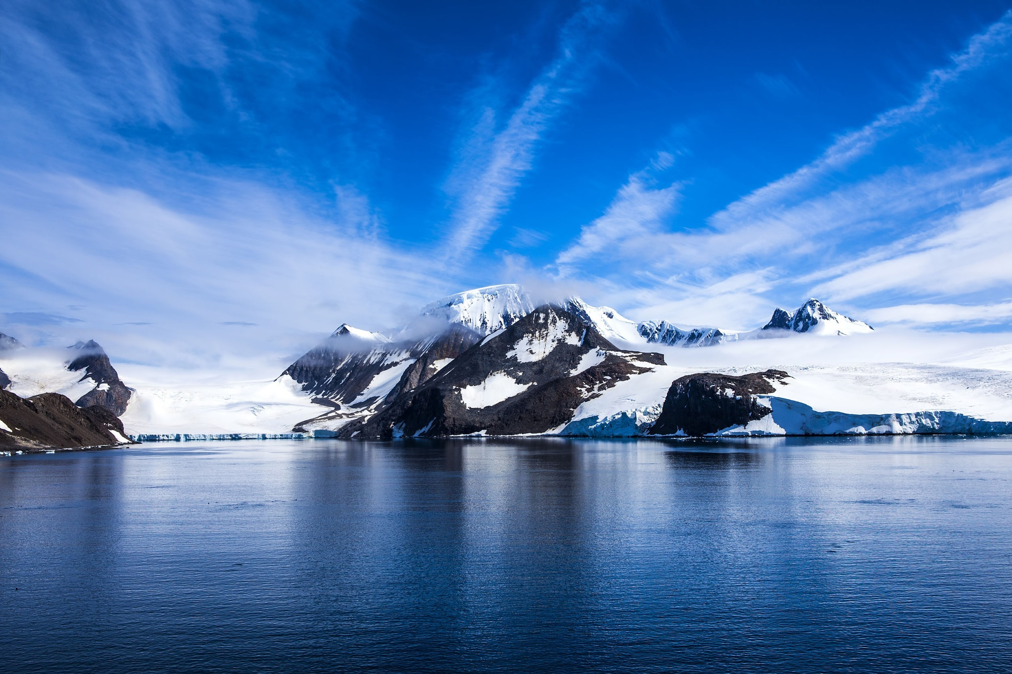 Why i am so excited about going to antarctica with quark for Can anyone visit antarctica