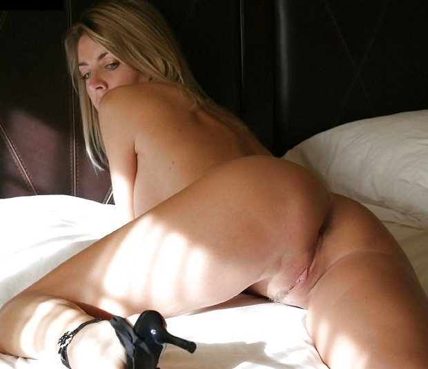 Videos of nude hot girls
