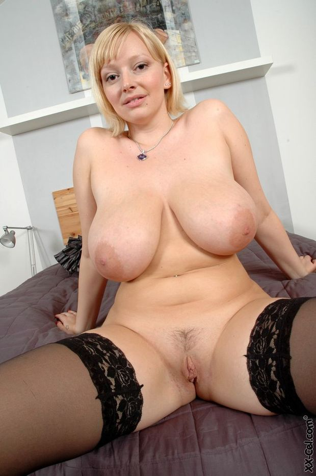 ugly saggy tits hairy pussy