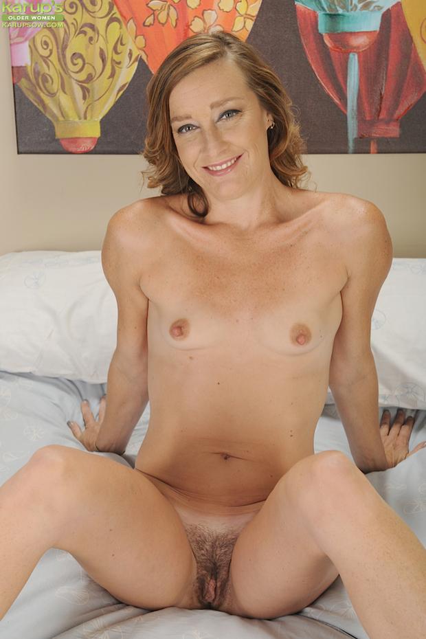 Hollywood female celebrities nude