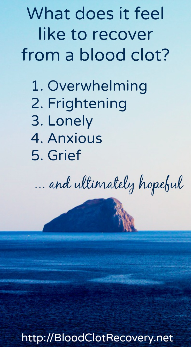the emotions and psychological changes that goes with loss of loved one If you are experiencing any of these emotions following a loss when grief doesn't go memorial pages to grieve a loved one (coping with loss and grief.