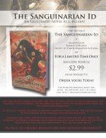 the-sanguinarian-id-amazon-com-2
