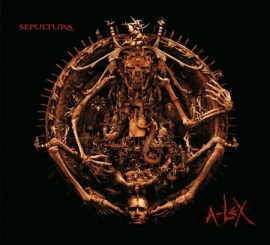 sepultura_new_lp