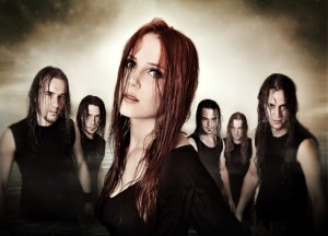 Epica+++Design+Your+Universe+pr
