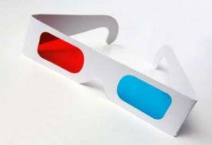 3d-specs