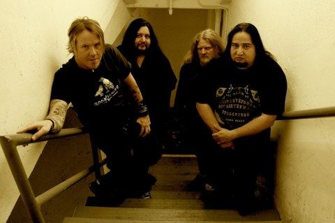 fear_factory_new