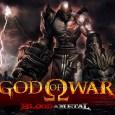 Trivium était récemment en studio pour l'enregistrement d'un titre nommé 'Shattering The Skies Above' . Ce titre figura dans la BO du prochain God Of Wars 3, d'autres groupes de...
