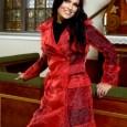Tarja Turunen (ex-Nightwish) sera le 27 mars avec les hardeux de Scorpions au talk-show «Wetten, Dass..?» en Allemagne; ils interpréteront «The Good Die Young». Elle dit: «Je suis sûre que...