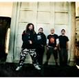 Suite au nouvel album «Omen» de Soulfly, qui sera dans les bacs le 25 Mai prochain, RoadRunner leur a permit d'améliorer leur site web. Cette amélioration concerne plus précisément la...