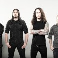 Trivium vient de publier sur Facebook une vido de 3mn de la tourne et nous avons le droit ici  la reprise de &laquo;&nbsp;Slave New World&nbsp;&raquo; de de Sepultura.