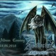 Equilibirum est un groupe Allemand de Folk-Viking-Black-Symphonique Mtal; et oui, tout a pour un seul groupe! Equilibrium tait  la base un projet qui ne devait durer que le temps...