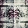 Cela fait déjà quelques temps que vous entendez parler de «Audio Secrecy», le nouvel album de Stone Sour qui est prévu dans les bacs pour le 23 Août 2010. Et...