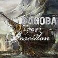 C'est aujourd'hui que le nouvel album de Dagoba sort. Il se nomme toujours «Poseidon» est déjà 2 titres sont dispos dont un en clip Dagoba «Black Smokers» clip envoyé par...