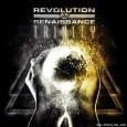 Sur la page Facebook de Timo Tolkki on peut trouver des informations sur le nouvel et dernier album du groupe Revolution – Renaissance. L'album devrait être dispo le 24 Septembre...