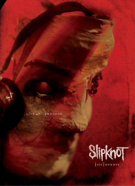 Slipknot_Sicnesses