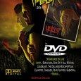 C'est surement un peu tôt mais comme on a l'info on ne peut pas ne pas en faire un article En effet le DVD du Hellfest 2010 sortira dans les...