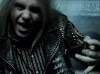helloween_clip_2010