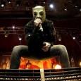 Le Graspop festival Belge qui a lieu à Dessel du 24 au 26 juin, accueillera Slipknot en tête d'affiche. Ils se produiront le dimanche 26 juin et ce sera leur...