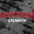 Cette interview d&rsquo;Airbourne signe AirbourneFrance  l&rsquo;avantage d&rsquo;tre interactive (vido) et sous titre en Franais. Dans cette vido interview on retrouve Ryan O&rsquo;Keeffe et David Roads (Roadsy) au Trabendo ...