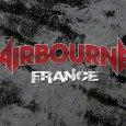 Cette interview d'Airbourne signée AirbourneFrance à l'avantage d'être interactive (vidéo) et sous titrée en Français. Dans cette vidéo interview on retrouve Ryan O'Keeffe et David Roads (Roadsy) au Trabendo à...
