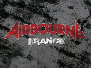 airbourne_france