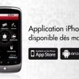 Le Hellfest dévoile son application pour mobiles précédemment annoncé sur ce webzine metal. Aujourd'hui l'application est disponible sur l'Android Market et l'Apple Store gratuitement. Ce n'est que la version 1...