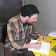 Photo de Hellfest.fr Kylesa fait partie de la setlist du Hellfest 2011 et l'équipe de Hellfest.fr a interviewer Phillip Cope (guitare, chant) alors qu'il faisait une escale à L'Empreinte de...