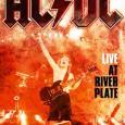 Après l'annonce de la sortie d'un DVD live nommé «Live At River Plate» (Cf. article du webzine métal), AC/CD révèle l'artwork de ce même DVD :