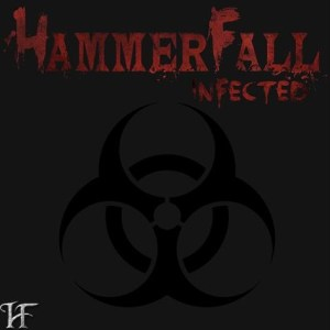 hammerfall_infected