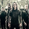 Trivium  publi sur Youtube un nouveau trailer du prochain album du groupe en prparation. Ce nouvel opus devrait sortir courant t.