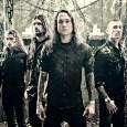 Trivium à publié sur Youtube un nouveau trailer du prochain album du groupe en préparation. Ce nouvel opus devrait sortir courant été.