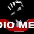Radio métal met à partir d'aujourd'hui un concours en ligne pour gagner le nouvel album (Khaos Legion) d'Arch Enemy. Pour cela il vous suffit juste de répondre à une question...