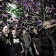 Àl'occasion de l'Impetus Festival, Eryn Non Dae. c'est produit pour un show explosif comme à leur habitude … La performance du groupe a été mis en ligne sur Dailymotion et...
