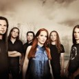 Le groupe Epica vient d&rsquo;annoncer sur leur page Facebook la date de sortie du prochain opus. Ils vont rentrer en studio  la fin du mois d&rsquo;Aot pour y rester...
