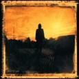 Le nouvel opus de Steven Wilson se nommera «Grace For Drowning» et est attendu pour l'automne prochain. Son artwork est ci-dessus. Un site dédié a cet album a été créé...