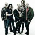 Un Ep accompagné d'un DVD verra le jour pour Stone Sour, l'ep se composera uniquement de reprise interprété par chacun des membres du groupe . Quant au DVD il s'agit...