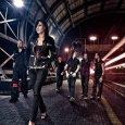 Lacuna Coil sortira son nouvel album «Dark Adrenaline» le 24 Janvier prochain chez Century Media Records. Cristina Scabbia commente cette news : «Comme la plupart d'entre vous le sait surement,...