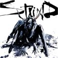 Le clip vido de &laquo;&nbsp;Not Again&nbsp;&raquo; de Staind est disponible sur YouTube. Ce titre est tir du nouvel album ponyme du groupe qui sera dans les bacs  partir du...