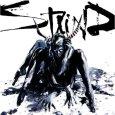 Le clip vidéo de «Not Again» de Staind est disponible sur YouTube. Ce titre est tiré du nouvel album éponyme du groupe qui sera dans les bacs à partir du...
