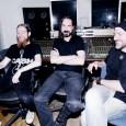 Photo de eluveitie.ch Eluveitie nous offre un nouveau compte rendu des enregistrements de leur nouvel album «Helvetios». Pour voir ce rapport cliquez ici. Voici un résumé des informations contenues dans...