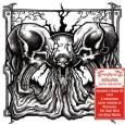Finntroll va sortir son dernier album nommé «Nifelvind» avec des bonus dans une 'Tour Edition». L'artwork de cet album est le suivant et il est signé par Skrymer (guitariste). Cet...