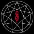 Attention préparez-vous à du lourd du très lourd ! Iowa l'album culte de Slipknot qui a marqué notre génération de métaleux, avec des titres comme «My Plague» repris dans Resident...