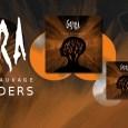 Gojira, une perle Française du Metal, nous offre en écoute gratuite et intégrale leur nouvel album «L'Enfant Sauvage» qui sortira le 26 Juin 2012. L'album est bien sûr dès lors...