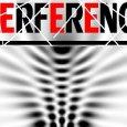Vidéo de la chaine YouTube de Picard Louis Interférences, un jeune groupe du Limousin, présente leur première vidéo live au Festival des Jeunes Talents 2012 sur leur page Facebook. N'hésitez...