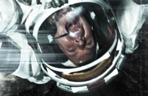 Apollo 18 - poster