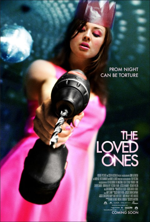 0_the_loved_ones_poster_042012