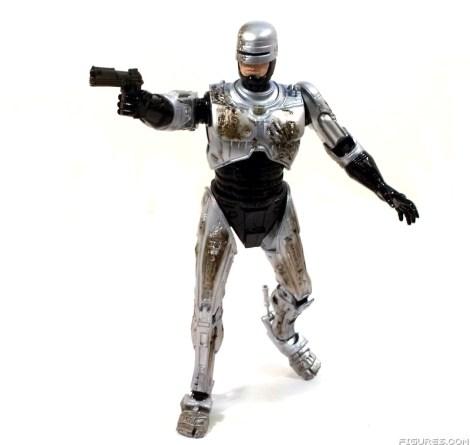 2_RoboCop_toy